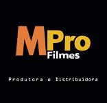 m-pro-filmes