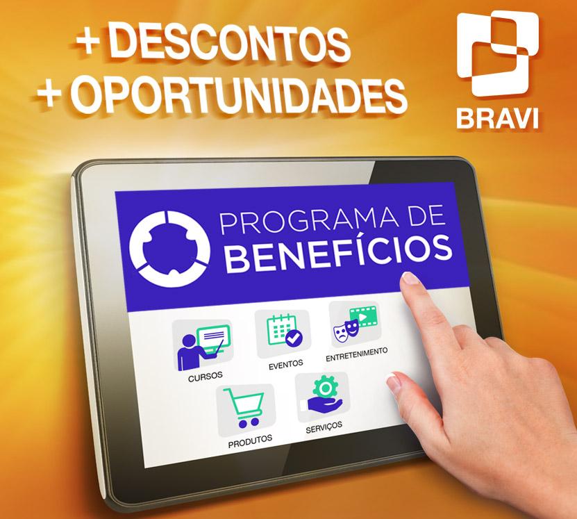 Programa de Benefícios