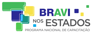 logos_Bravi