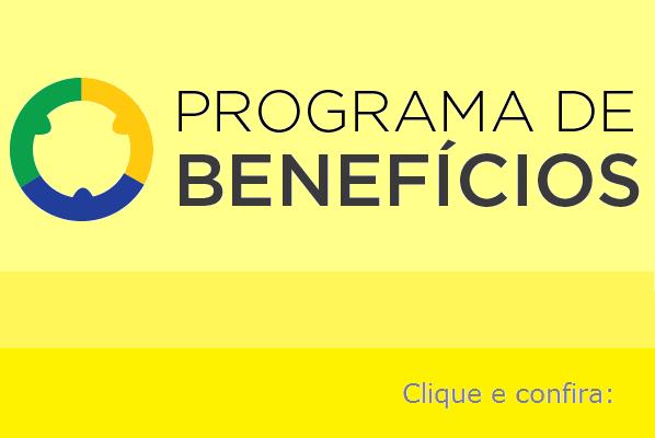 logo-programa-de-beneficios-abpitv(amarelo)