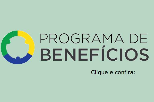 logo-programa-de-beneficios-abpitvverde-cinza-3