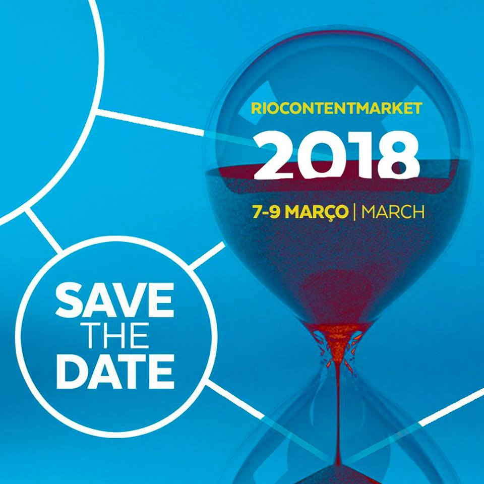 banner-save-the-date-RCM-2018