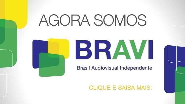 banner-site-somos-bravi-3