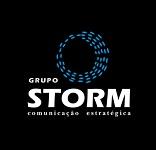 grupo-storm