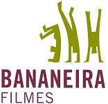 bananeira-filmes