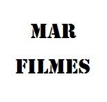 mar_filmes