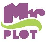 mr_plot