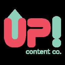 up-content.com.