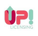 up-licensing