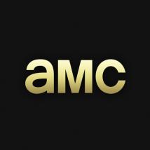 Assistir AMC – Online – 24 Horas – Ao Vivo