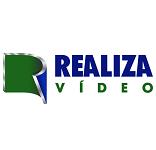 realiza-video