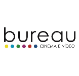 bureau-cinema-video
