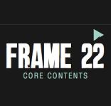 frame-22