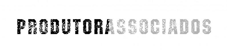 logo-associados