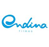 ondina-filmes