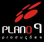 plano-9-filmes