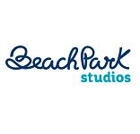 Beach Park Studios Logo