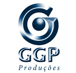 ggp-producoes