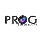 prog-entretenimento