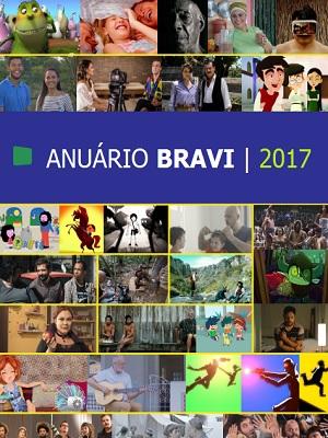 banner-anuario-2017