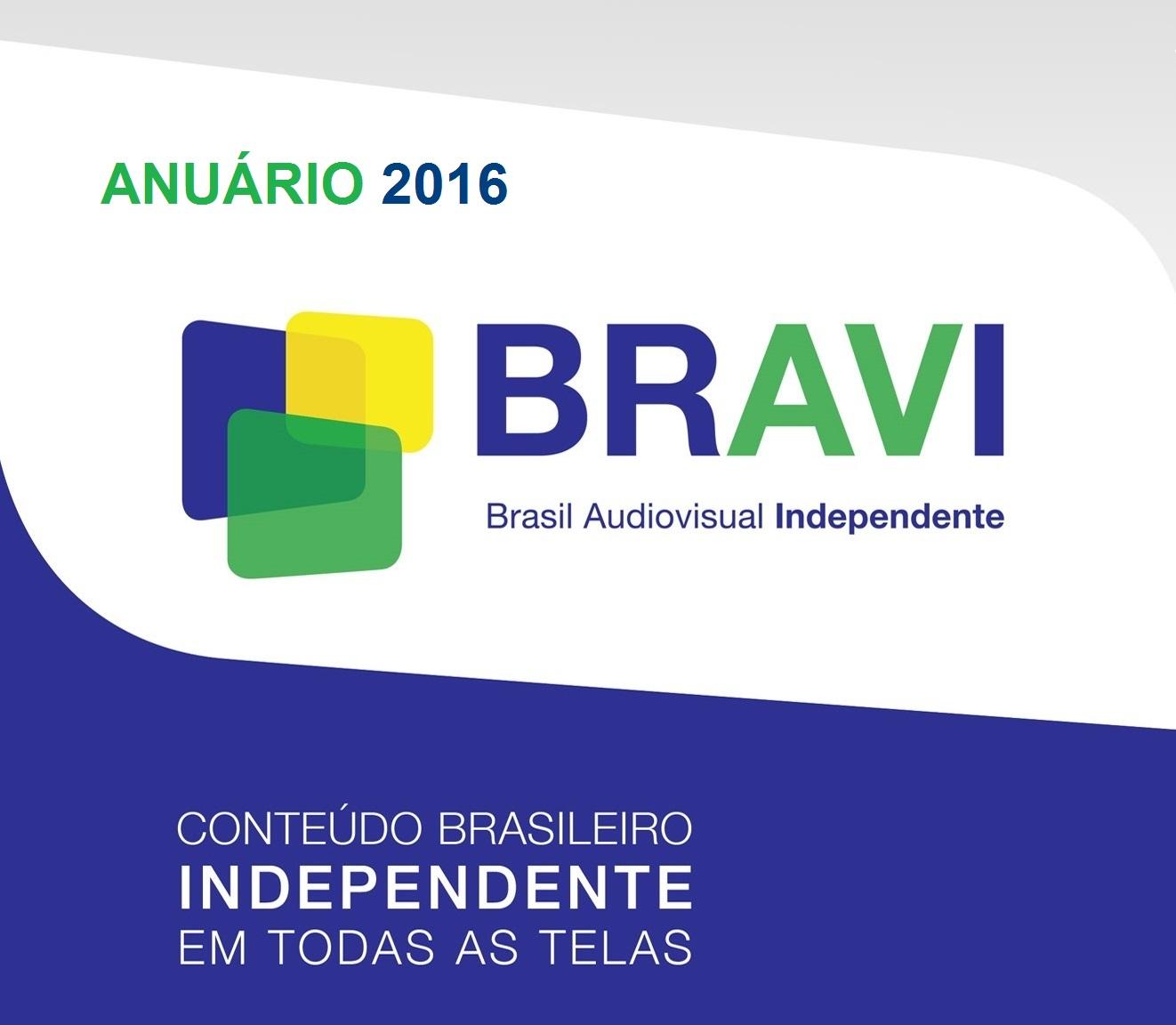 banner-anuario-bravi-2017-site