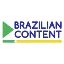 web-logo-brazilian-content