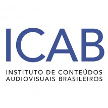 web-logo-icab
