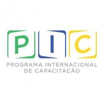 web-logo-pic