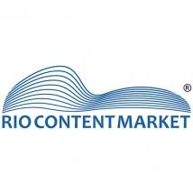 web-logo-rio-content