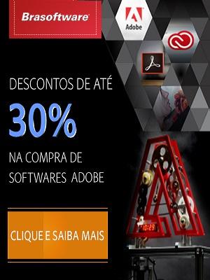 Adobe-b