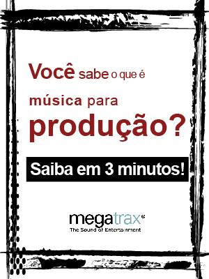 megatrax-b
