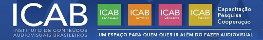Anúncio topo – ICAB – parte2