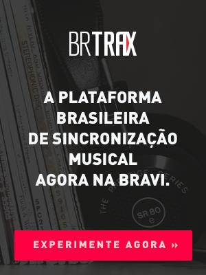 BRTRAX