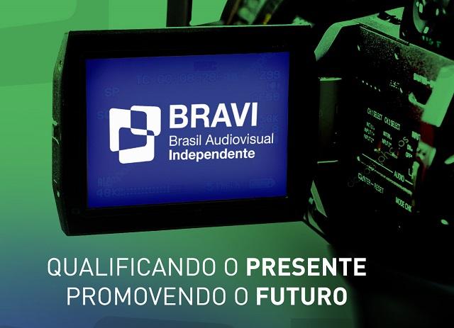 banner-bravi-lateral-camera-2018