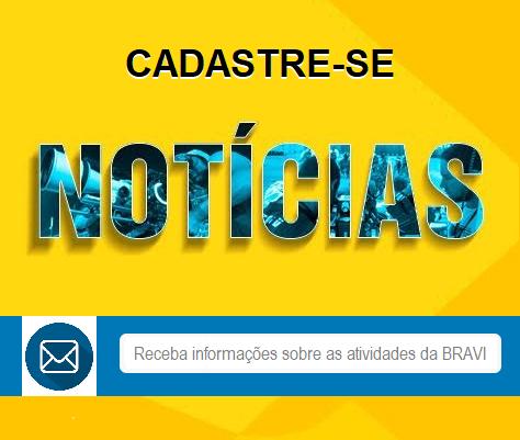 Banner-2-Cadastro-newsletter