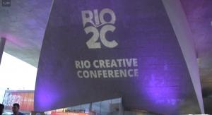 Rio2C 2018 – O maior evento de criatividade e inovação da América Latina