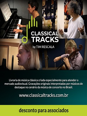 Classical Trackers