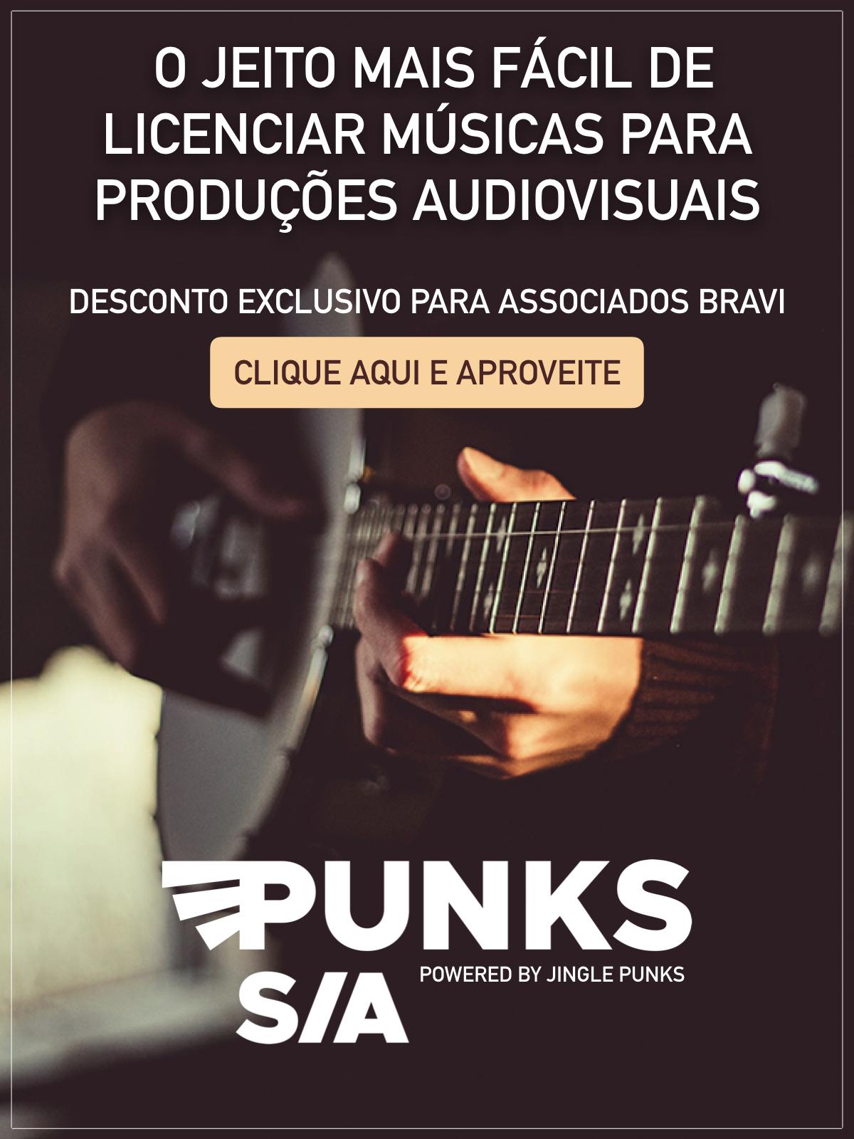punks-sa-2019