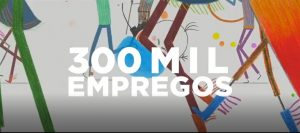 Produtores lançam filme para promover a indústria audiovisual do Brasil