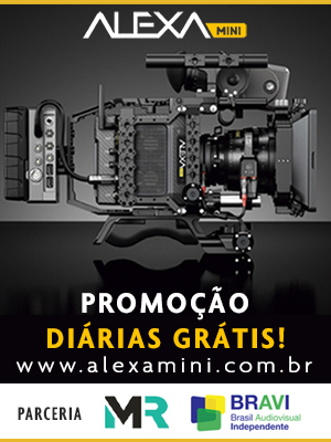 mr filmes promo camera arri alexa mini