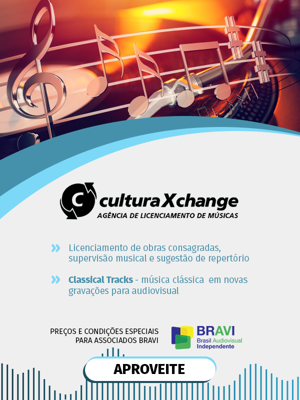 culturaxchange lateral 2020-1