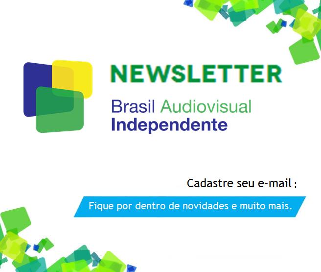 banner-newsletter-bravi-3